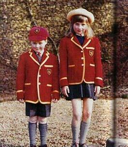 lady diana biography online princess diana childhood years biography online