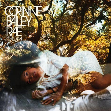 Cd Corinne Bailey corinne bailey fanart fanart tv