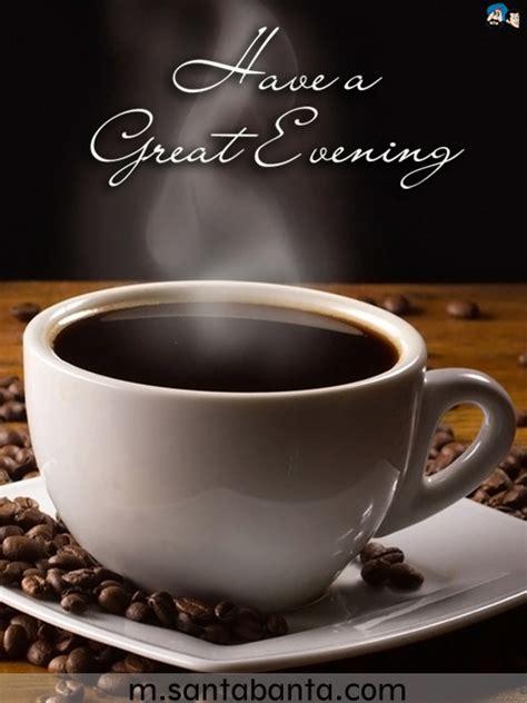 good evening tea wallpaper gallery