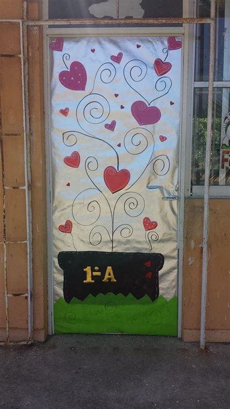 imagenes educativas san valentin decoracion dia del amor y dela amistad 23 imagenes