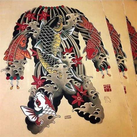 yakuza tattoo design book 17 best images about irezumi on pinterest black dragon