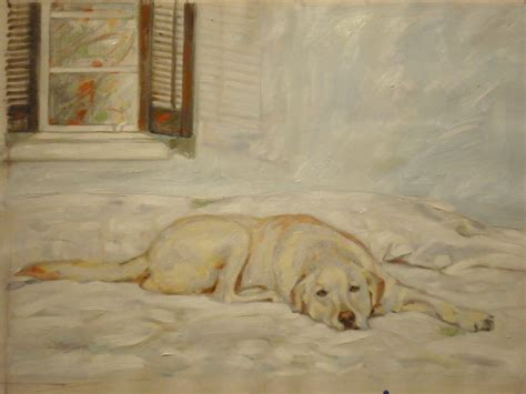 master bed painting dog that wyeth dog things to get pinterest master bedrooms who andrew wyeth master bedroom bedroom at real estate