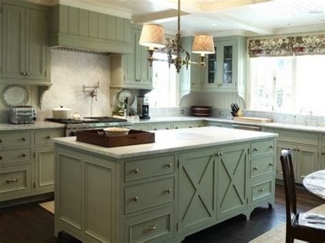 Classic Country Kitchen Designs Etikaprojects Do It Yourself Project