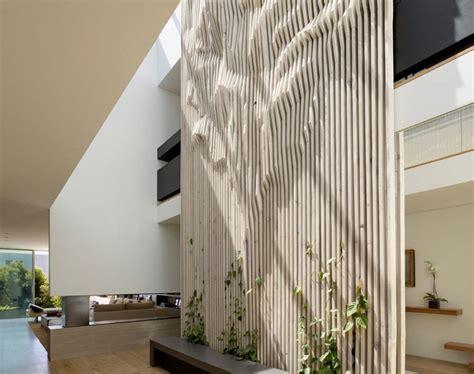 architettura per interni architettura d interni design contemporaneo e moderno
