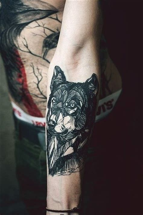 tattoo pictures catalog pinterest the world s catalog of ideas