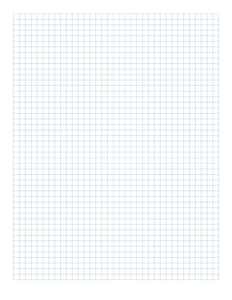 isometric paper printable paper 6 best images of printable graph paper for teachers free