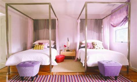 pink and purple room ideas pink and purple bedroom ideas royal purple room