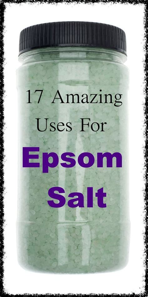 Does Epsom Salt Detox Work by 39293 Best Tattoos Images On Ideas