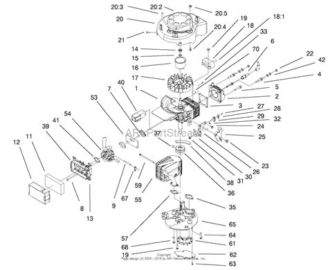 inalfa sunroof wiring diagram engine diagram and wiring