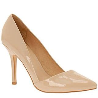 bone colored heels inspiring bone colored heels 3 aldo bone color pumps