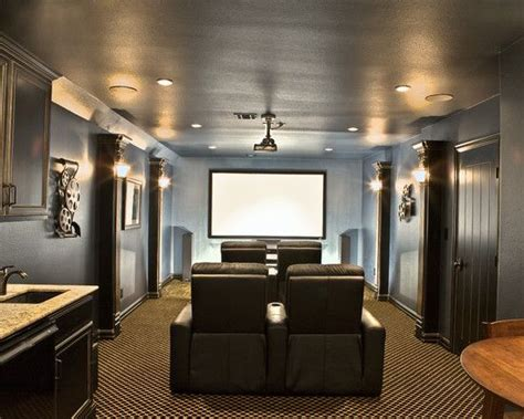 home theater decorations cheap 17 best images about ralph lauren specialty finishes on