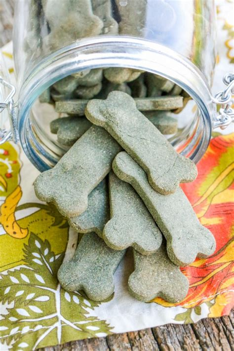 is grain bad for dogs breath freshening treats grain free greenies health starts in the kitchen