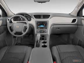 Chevrolet Traverse 2013 Price 2013 Chevrolet Traverse Prices Reviews And Pictures U S