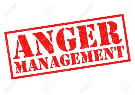 E Gift Card Vendors - anger management