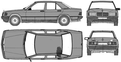 car repair manual download 1984 mercedes benz w201 spare parts catalogs mercedes benz