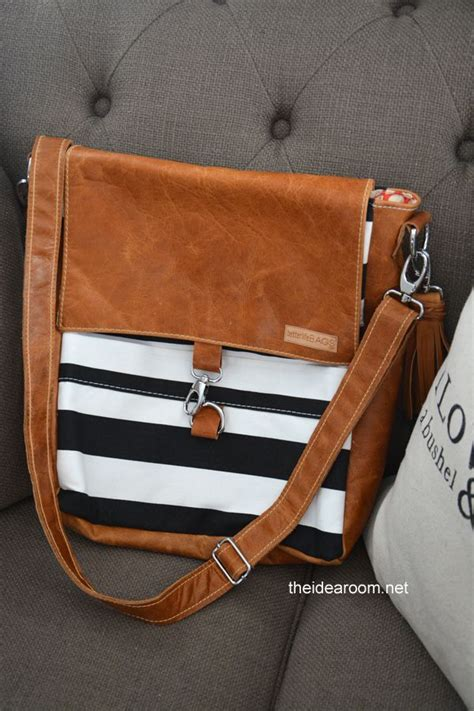 Handbag Giveaway 2017 - better life bags giveaway handbag ideas