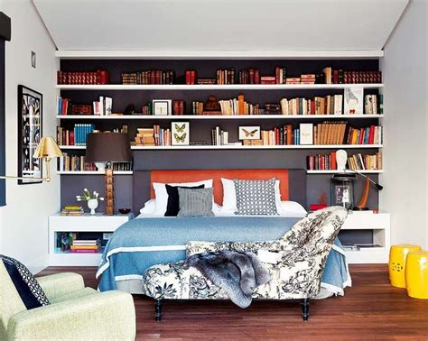 bedroom bookcases bedroom built in built ins and bookcases pinterest