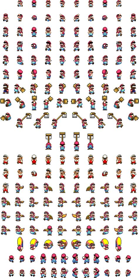 the sprites of life a super mario world project pin by thijs scholte on strijkkralen pinterest super