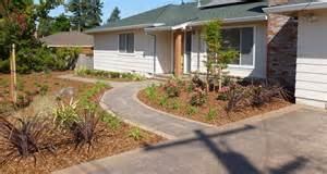 california drought tolerant landscaping free with