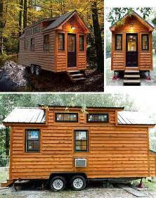 Tiny Living Homes tiny house for sale