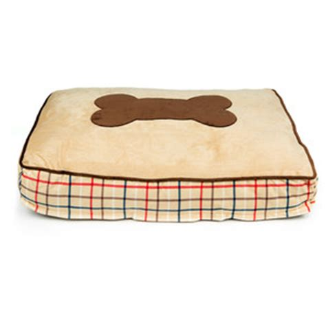 martha stewart dog beds extra sweet valentine s day gift ideas for everyone