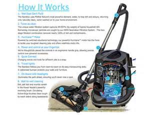 vaccum service rainbow vacuum cleaner authorised distributors ni