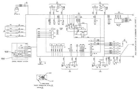 goodman wiring schematic goodman free engine image for