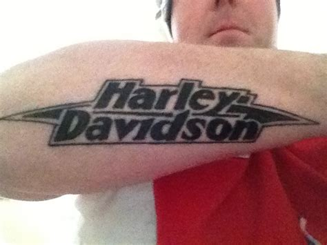 looking for a harley tattoo page 3 harley davidson forums