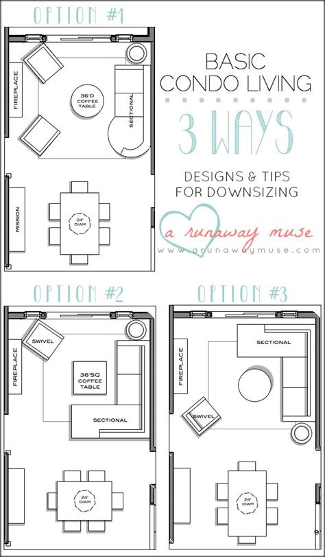 dinner opensquare layout best 10 living room layouts ideas on pinterest living