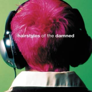 hairstyles of the damned book 19 free 90s punk music playlists 8tracks radio