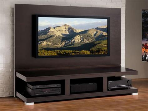 tv stand wall designs 25 trending tv floor stand ideas on pinterest