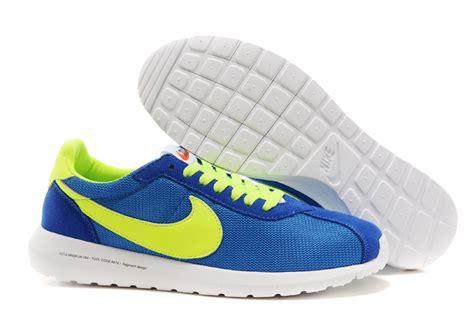 Nike Rosherun Bw acheter nike air max pas chere nike roshe et new balance