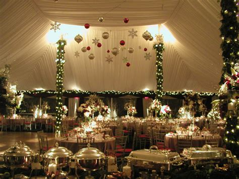 alperson party rentals tents photo gallery