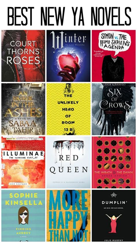 best new fiction best new novels of 2015 the evolution