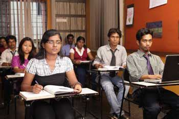 Mba In Alagappa Chennai by Alagappa Dde Centres Centre For Distance