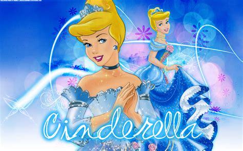 film cinderella princess cinderella cinderella wallpaper 4917981 fanpop