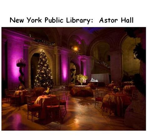 Free Us Search Free Obituary Search And The New York Library