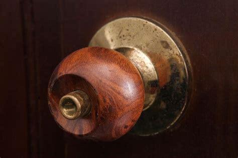 How To Remove Screwless Door by Screwless Door 28 Images 1000 Images About Copper