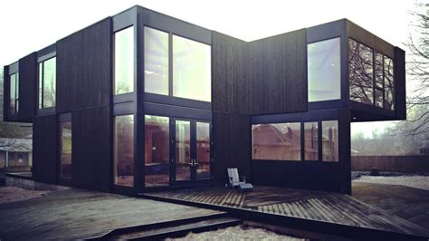 method homes review metal building homes method homes review