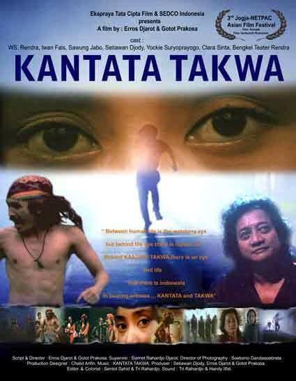 film dokumenter wikipedia kantata takwa the movie kantata