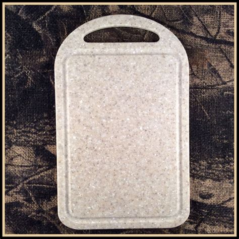 corian board corian cutting board 183 cracker creek millworks 183