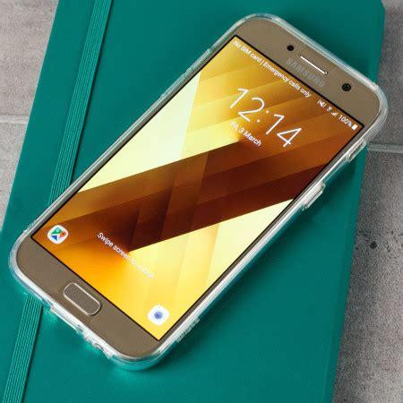 Samsung Galaxy A5 2017 Ringke Fusion Casing Cover rearth ringke fusion samsung galaxy a5 2017 clear reviews mobilezap australia