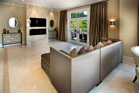 living room marble floor white marble flooring living room houses flooring picture