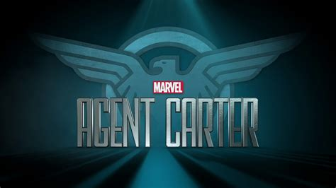 Agent Carter (TV series)   Marvel Cinematic Universe Wiki ... Iron Man 3 Logo Png