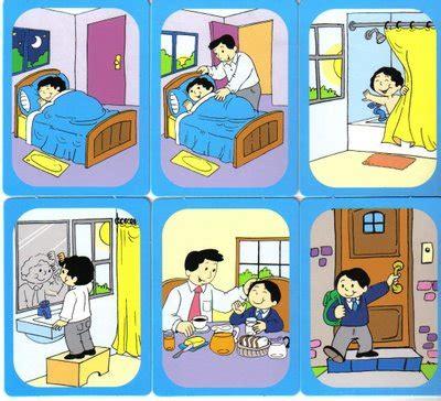 imagenes temporales windows 8 tips para padres y educadores psicocomunicate