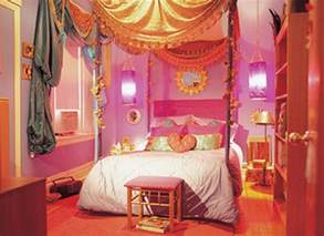 bedroom decorating ideas for girls girls bedroom decorating ideas