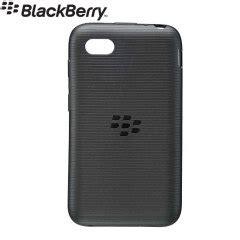 Original Softshellsoft Shell Blackberry Q5 1 blackberry q5 cases