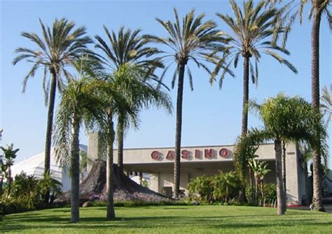 The Gardens Casino Hawaiian Gardens Ca by Archives Backuperspiritual