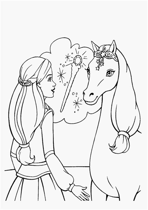 printable halloween barbie coloring pages coloring pages barbie free printable coloring pages