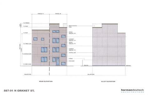 home design 3d wall height home design 3d wall height 28 images 70x77cm pe foam